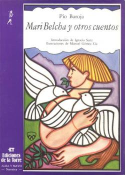Mari Belcha Y Otros Cuentos