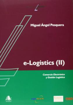 E-logistics(II)