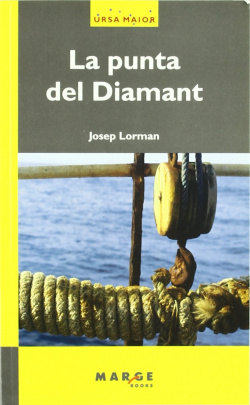 La punta del diamant