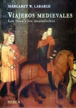 Viajeros medievales