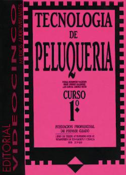 1º FP1.-TECNOLOGIA DE PELUQUERIA 1