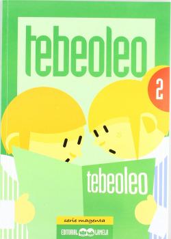 Tebeoleo 2