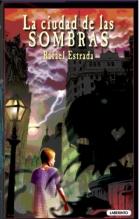 La ciudad de las sombras