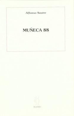 Muñeca 88
