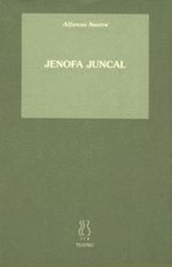 Jenofa Juncal