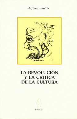 La revolución y la crítica de la cultura