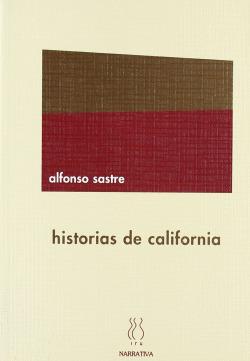 Historias de California
