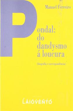 Pondal