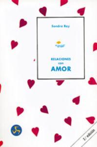 Relaciones con amor