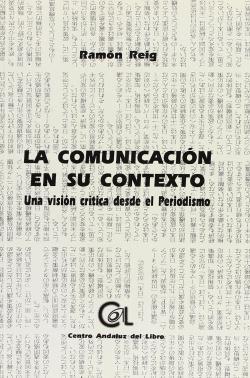 La comunicación en su contexto