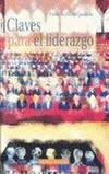 CLAVES PARA EL LIDERAZGO