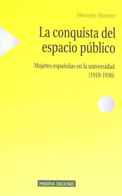 CONQUISTA DEL ESPACIO PUBLICO,LA
