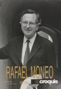 Rafael Moneo 1967-2004