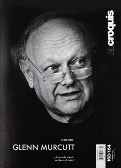 Glenn murcutt 1980-2012 (ing/esp)