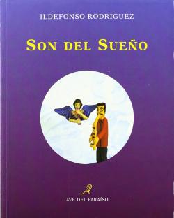 SON DEL SUEÑO. (LUNARIO)