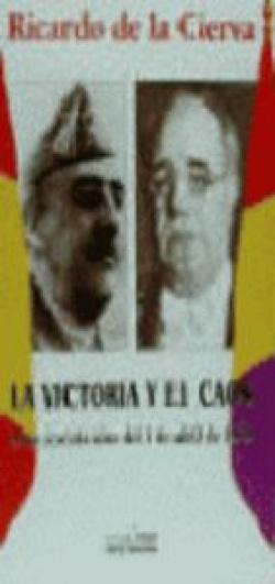 1939 La victoria y el caos