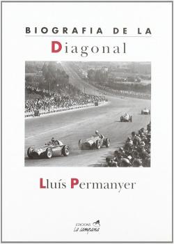 Biografia de la Diagonal