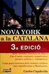 Nova York a la catalana