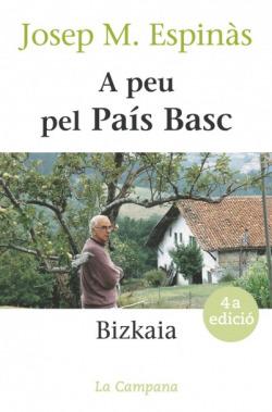A peu pel País Basc
