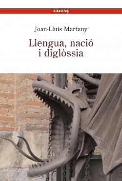 Llengua, nació i disglòssia