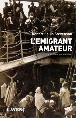 L'emigrant amateur