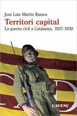 Territori capital