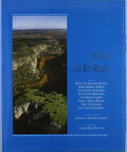 Hoces del río Riaza
