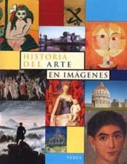 Historia del arte en imágenes