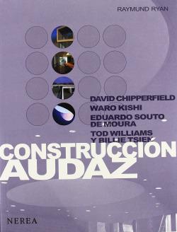 Construcción audaz