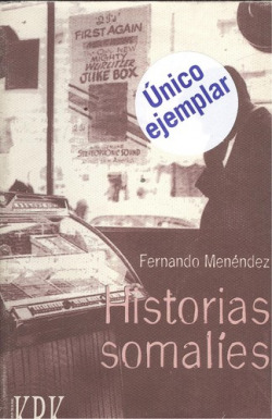 HISTORIAS SOLAMIES