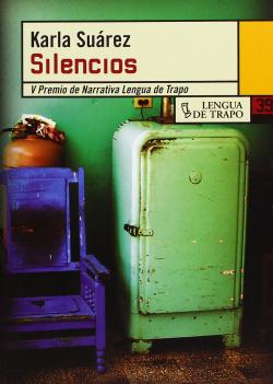 SILENCIOS