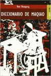 Diccionario de Maqiao