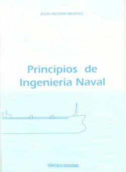 Principios de ingenieria naval
