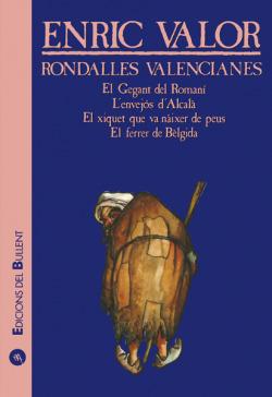 RONDALLES VALENCIANES.3