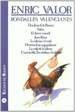RONDALLES VALENCIANES.8