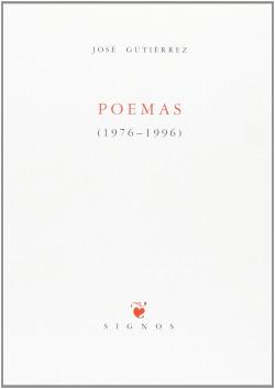 Poemas, 1976-1996