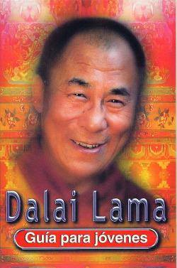Guia Para Jovenes: Dalai Lama (Rustica)
