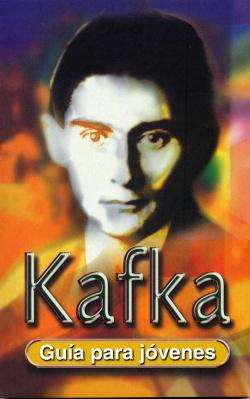 Guia Para Jovenes: Kafka (Rustica)