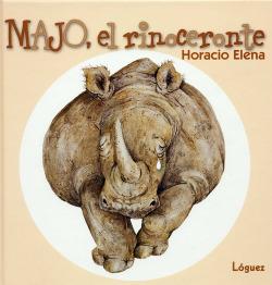 Majo, El Rinoceronte