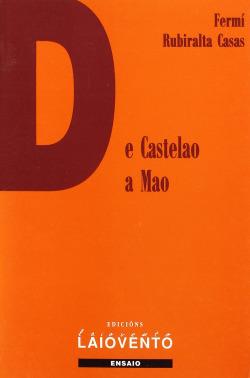 De Castelao a Mao