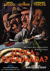 Coca O Ensaimada