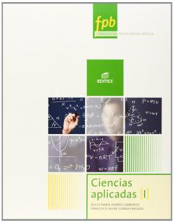 (14).(FP BASICA).(I).CIENCIAS APLICADAS (FORMACION BASICA)