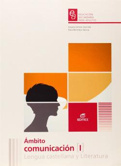 (14).NIVEL I.LENGUA LIT.CASTELLANA (AMBITO COMUNICACION)