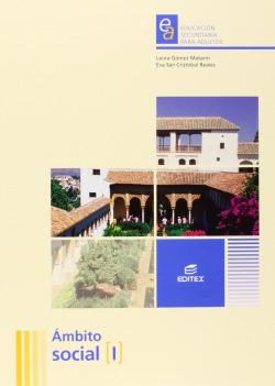 (14).NIVEL I.AMBITO SOCIAL (EDUC.SECUNDARIA ADULTOS)