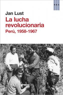 La lucha revolucionaria