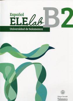 Español ele lab b1