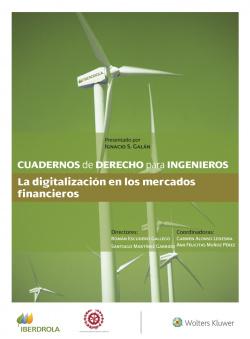 Cuadernos de Derecho para Ingenieros (n.º 49)