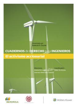 Cuadernos de Derecho para Ingenieros (n.º 50)