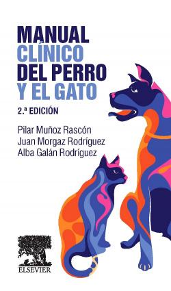 MANUAL CLINICO DEL PERRO Y EL GATO