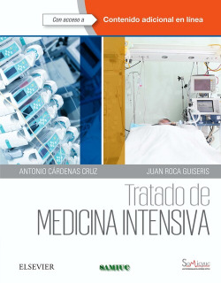 Tratado de medicina intensiva